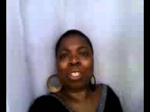 Shola Adewusi Selfie for REELise