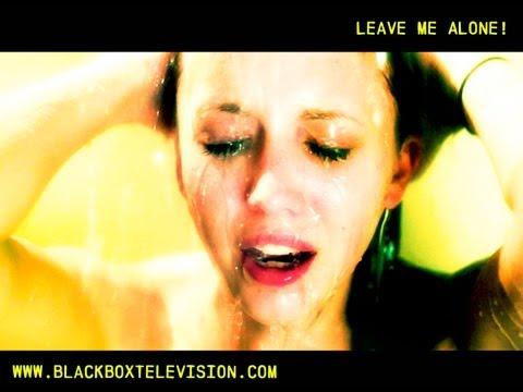 6. díl – Nech mě na pokoji!