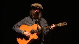 "JP Cooper ""Grey Skies"" Guildhall Acoustic Sessions - Local Music Events"