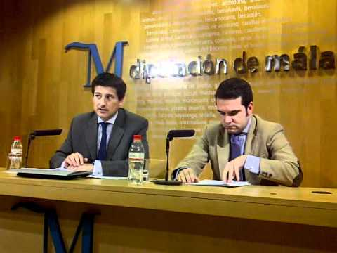 Resultados de la mesa de contratación para la gestión de La Malagueta
