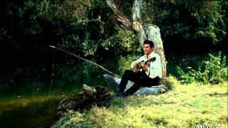 "Roy Orbison: ""River"" from ""The Fastest Guitar Alive"""