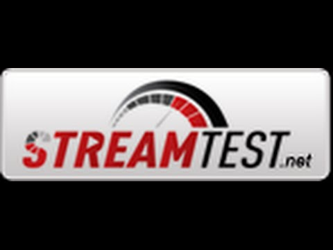 streamtest-video-diagnostic-free-test-youtube2015-11-6-17-5-9