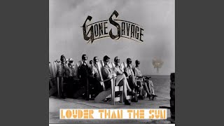 Gone Savage @GoneSavageband