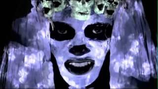 SHOCKKID NO PROBLEM {MUSIC VIDEO} @shockkidartist