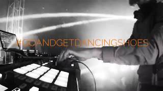 Greg Oorange . DJ für nachhaltige Events video preview