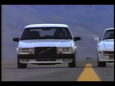Das Benzin 92 turbo