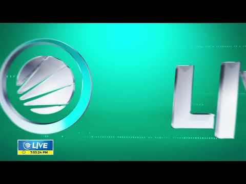 CVM LIVE - Live Social Media  OCT 11, 2018