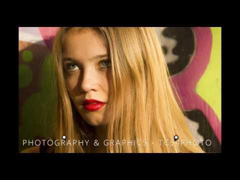 PHOTOGRAPHY & GRAPHICS FOTOGRAFIA Y VIDEO