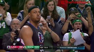 🔥🔥🔥 NBA GREATEST CROWD REACTIONS PART 2!!!