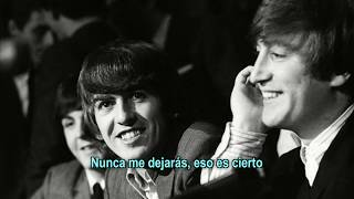 Yo Te Gusto Mucho - ETHNIA (You Like Me Too Much -The Beatles en español)
