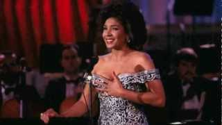 Dame Shirley Bassey - If We Only Have Love