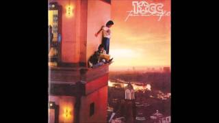 Notell Hotel  - 10CC