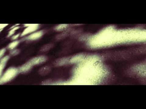 http://www.youtube.com/watch?v=O4PpLzhUlGI