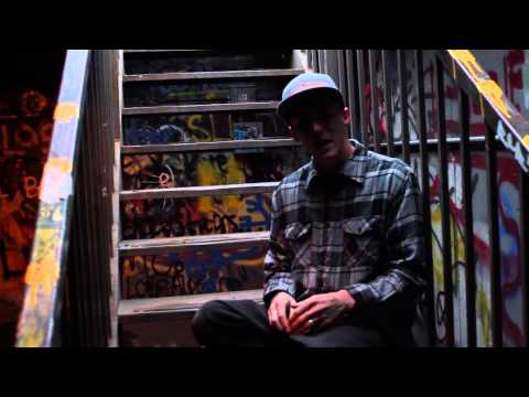 "Buckshot Killit featuring Filth and Foul  ""Archives"""