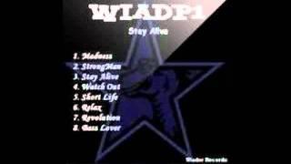 Wiadp1 - Relax
