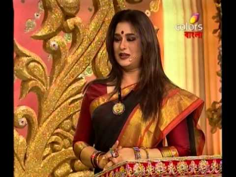 Srimati-Champion--9th-April-2016--শ্রীমতি-চ্যাম্পিয়ন--Full-Episode
