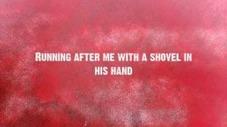 Bowling For Soup - Running From Your Dad (w/lyrics)