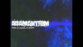 Adamantium - Self Inflicted Stagnation