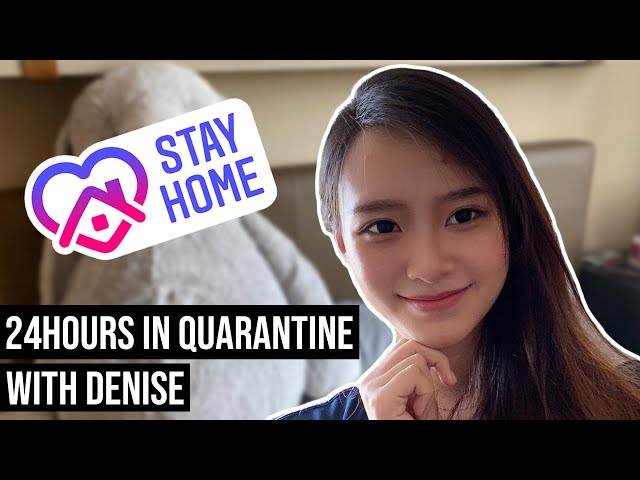 Video Pronunciation of Denise in English