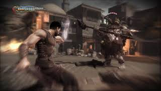 When is next prince of persia coming out
