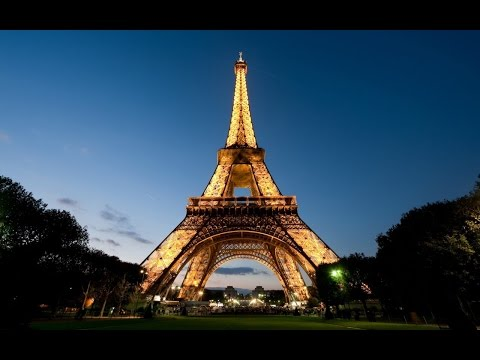 paris france  hd