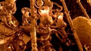 Virgen De La Hiniesta 2014