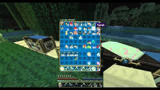 Minecraft: The Mini Adventure [Part 4]