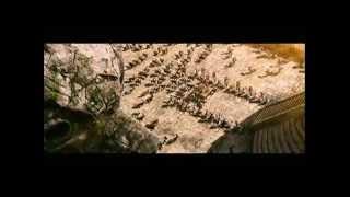 Beverly Hills Chihuahua Film Trailer