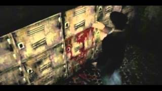 Silent Hill 1 [Old LP Part 7] The First Otherworld