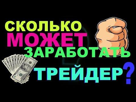 Putin coin криптовалюта
