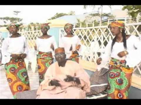 Ewo Gboka