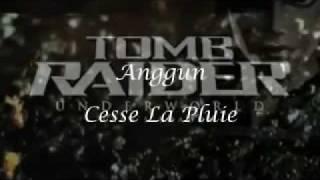 Cesse La Pluie .... Anggun.avi