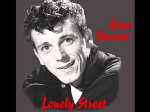 how to convert youtube to mp3 on iphone be bop a lula gene vincent last fm 5593