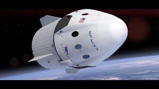 В НАСА знают о базах пришельцев на Марсе и Луне. С екрет ная миссия о которой молчали. Док. фильм.