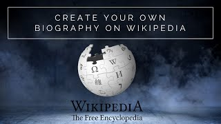 How to Create Wikipedia Page | How to Make a Wikipedia Page 2020 |