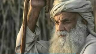 تحميل اغاني شلة عمانية ابداع. فن الطارج. أداء: محمد العرافي البادي. MP3