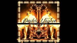 Daddy Yankee   Barrio Fino en Directo   CD Complet