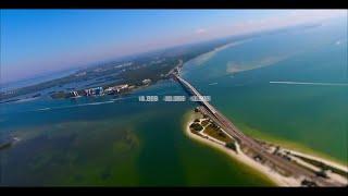 Beat Magic - Ponad nami (Official Video)