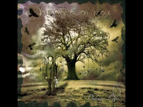 Your Tomorrow Alone - Renaissance
