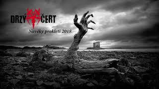 Video Drzý Čert - Trailer k albu Navěky Prokleti