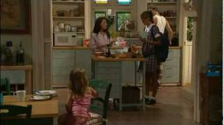 Home and Away 4376 Part 1