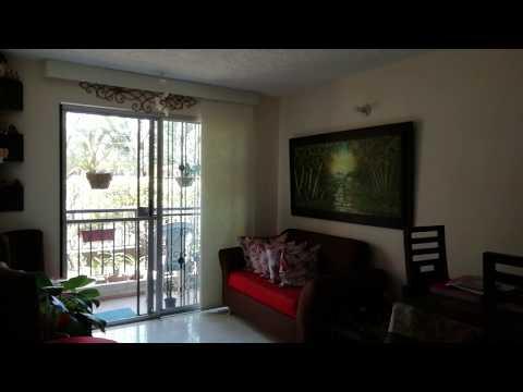 Apartamentos, Venta, Ciudad 2.000 - $170.000.000