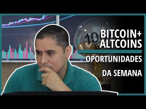 Bitcoin legit site