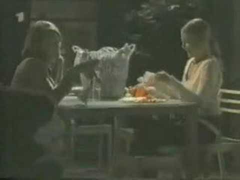 Carla & Hanna (Verbotene Liebe) - 7-11