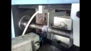 Reamer Cutting Machine
