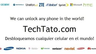 how to root zte z899vl - Free video search site - Findclip