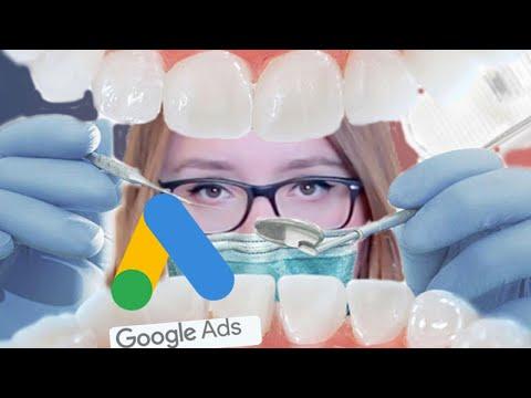, title : 'Как писать Объявления Гугл  2020 (google adwords) для B2C