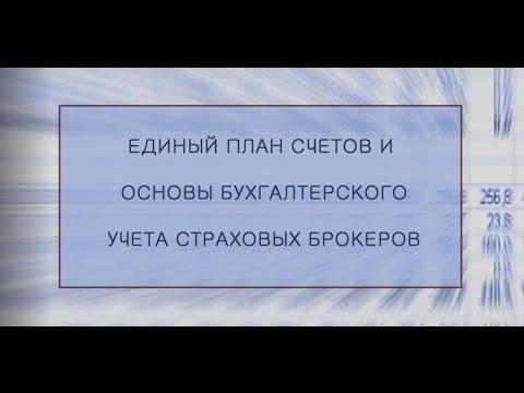 Mikiforex поставщик котировок