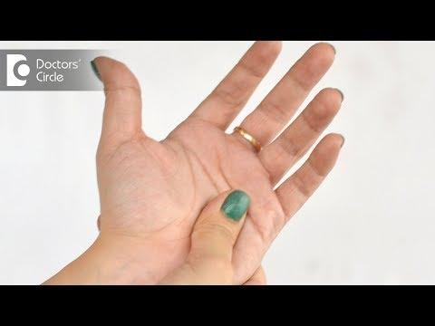 Arthritis Gelenk Bewertungen