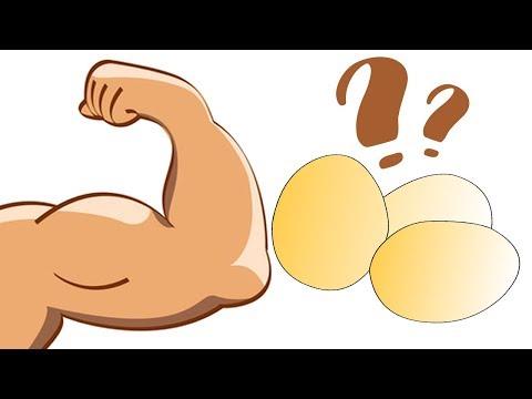 Анастасия денисова фото похудения
